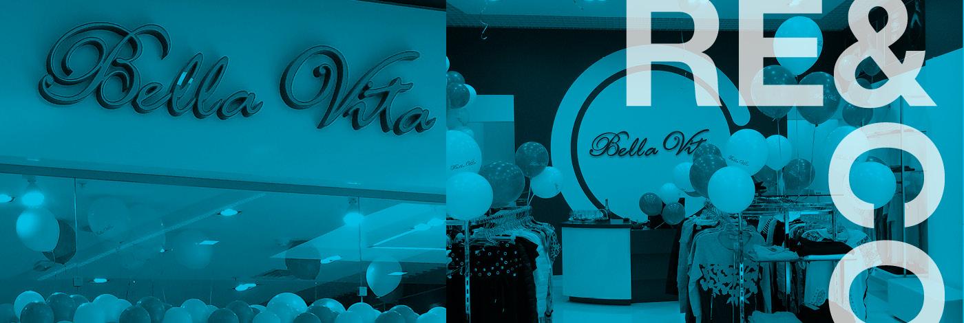 1400_bella_vita1