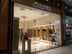 CHESTER_rio_enter_500